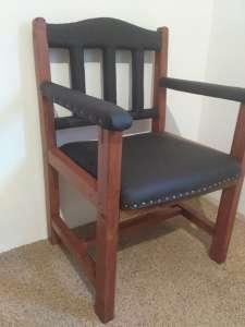 Продам кресло - изображение 1