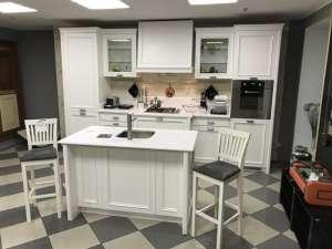 Продам кухню Camelia - изображение 1
