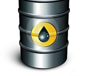 Продам моторное масло отработанное. - изображение 1