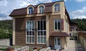 Продам недвижимость в Гнидын (Гнедин) - изображение 1