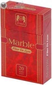 """Продам оптом сигареты """"Marble"""" - изображение 1"""