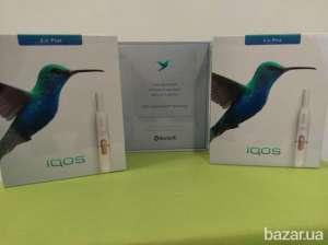 Продам оптом табачные стики IQOS-HEETS - изображение 1
