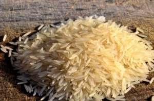 Продам оригинальный гималайский рис басмати 5кг мешок (производство Пакистан). - изображение 1