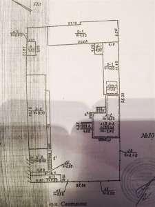 Продам отдельно стоящий комплекс зданий - изображение 1