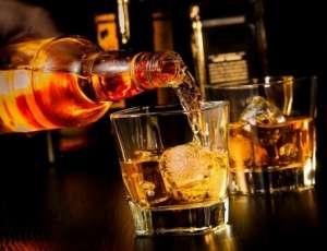 Продам отличный Коньяк, Виски, водку, чачу, вино, шампанское. Опт и розница! - изображение 1