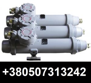 Продам ПВМ 1, привод винтовой моторный, ПВМ 600*250, ПВМ.1М 200*350, ПВМ 600х250, 200х200 - изображение 1