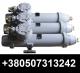 Перейти к объявлению: Продам ПВМ 1, привод винтовой моторный, ПВМ 600*250, ПВМ.1М 200*350, ПВМ 600х250, 200х200