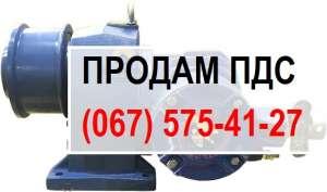 ПРОДАМ: ПДС, Горно-шахтное оборудование, продажа ТГМ ТЭГ Одесса, контроллер КС ПДС, Пускатель ПРН цена. - изображение 1