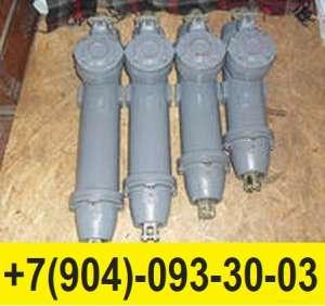 Продам приводыПВМ-1М с гарантией. ПриводыПВМ-1М по отличнойцене - изображение 1