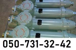 ПРОДАМ привод винтовой моторный || ПВМ 1М 600х400, ПВМ-1М 600х400 || ЗАПОРОЖЬЕ - изображение 1