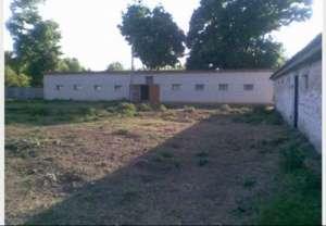 Продам производственно - животноводческую ферму - изображение 1