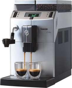 Продам профессиональные автоматические кофеварки - изображение 1