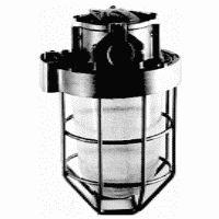 Продам Светильник головной СШС1.1, СШС2.1 - изображение 1
