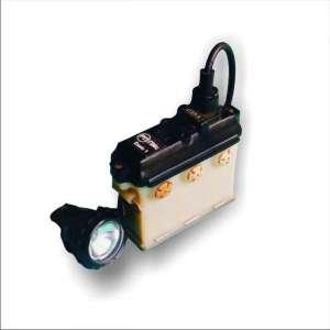 Продам Светильник головной СШС1.1, СШС2.1, - изображение 1