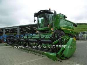 Продам сельхозтехнику выгодно в Украине - изображение 1
