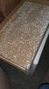 Продам сигареты CREDO(РОССЫПЬЮ). - изображение 1