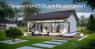 Продам участок для дома вашей мечты.. Продажа земли/дач - Недвижимость
