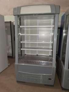 Продам холодильную горку NORCOOL - изображение 1