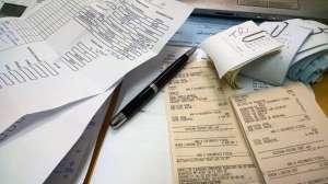 Продам чеки на стройматериалы. - изображение 1