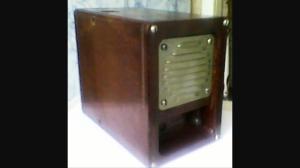 Продам шахтный телефон ТАШ-1319, - изображение 1