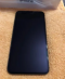 Продам iPhone XS Space Gray - изображение 3