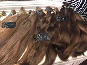 Продать волосы Харьков - изображение 1