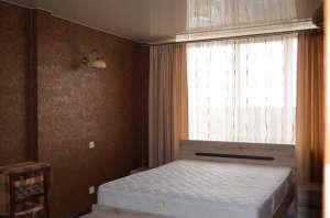Продаю свою 3-х комнатную видовую квартиру с дизайнерским ремонтом в 100 метрах от ЛЕСА в Броварах - изображение 1