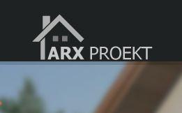 Проекты домов, коттеджей и жилых домов - изображение 1