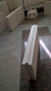 Производим и продаем пазогребневую гипсоплиту. - изображение 1