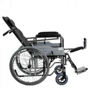 Прокат немецких инвалидных колясок в Киеве - изображение 1