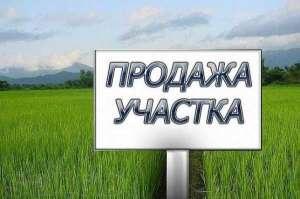 Промзона Киев    Продам свой Участок 1.5 га    с.Шпитьки 17 км    Продажа земли    Купить землю. - изображение 1