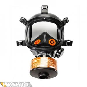 Противогазы с угольным фильтром ГП - 9 | Купить в Украине - изображение 1