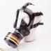 Перейти к объявлению: Противогаз ГП - 9 с фильтром под аммиак и ртуть || Купить противогазы КИЕВ