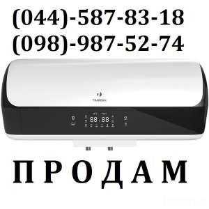 Проточный водонагреватель для кухни купить // БОЙЛЕР ОДЕССА - изображение 1
