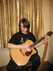 Профессиональные уроки игры на гитаре - изображение 1