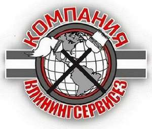 Профессиональный клининг домов, квартир Крюковщина. - изображение 1