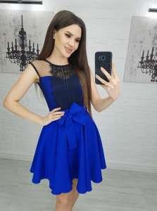 Прямой производитель Женской Качественной Одежды. СОТРУДНИЧЕСТВО!!! - изображение 1