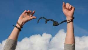 Психологическая помощь при зависимостях - изображение 1