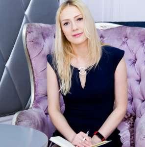 Психолог, психотерапевт онлайн - изображение 1