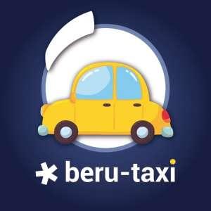 Работа водитель такси на своём авто. Водитель в такси. Регистрация в такси - изображение 1