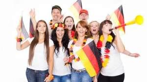 Работа в Германии - изображение 1