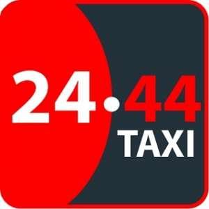 Работа в такси - изображение 1