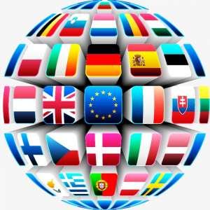 РАБОТА ЗА ГРАНИЦЕЙ ||| Официальное трудоустройство в ЕС. - изображение 1