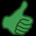 Работа от WorkBalance. АРМАТУРЩИК. Легальна работа в Польше для УКРАИНЦЕВ 2019. работа за рубежом - Работа