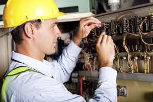 Работа электриком в Польше. ВакансииотWorkbalance. Оформление бесплатно - изображение 1