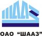 Перейти к объявлению: Радиаторы масляные и радиаторы отопителя производство АО ШААЗ