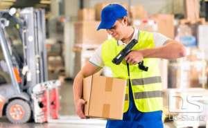 Разнорабочие на склад пищевой и бытовой продукции - изображение 1
