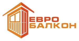 РАСШИРЕНИЕ Балконов Лоджии, под ключ по АКЦИИ -30% Одесса - изображение 1