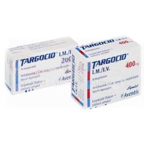 Реализую таргоцид для лечения опухолей - изображение 1