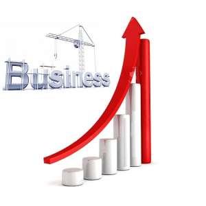 Реклама для бизнеса. Реклама на досках объявлений. Сервис размещения объявлений на досках - изображение 1